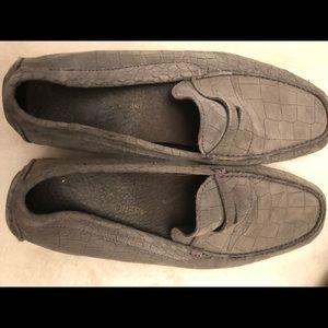 Men's Donald Pliner shoes